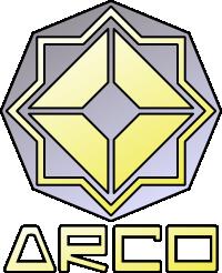 arco_logo2.png