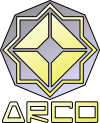 arco_logo_small.png