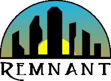 remnant_logo.png